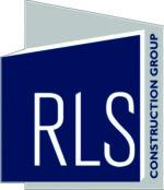 RLS Construction Group