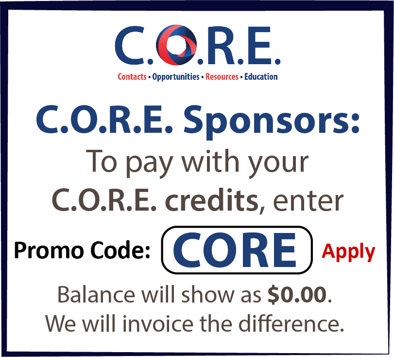 2017_CORE_promo_instructions_2