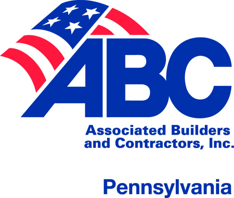 ABC Pennsylvania