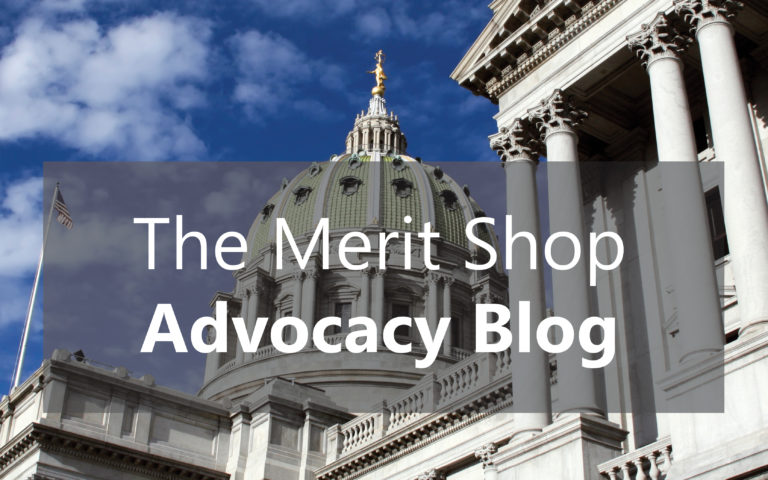 Advocacy Blog_ABC_Keystone