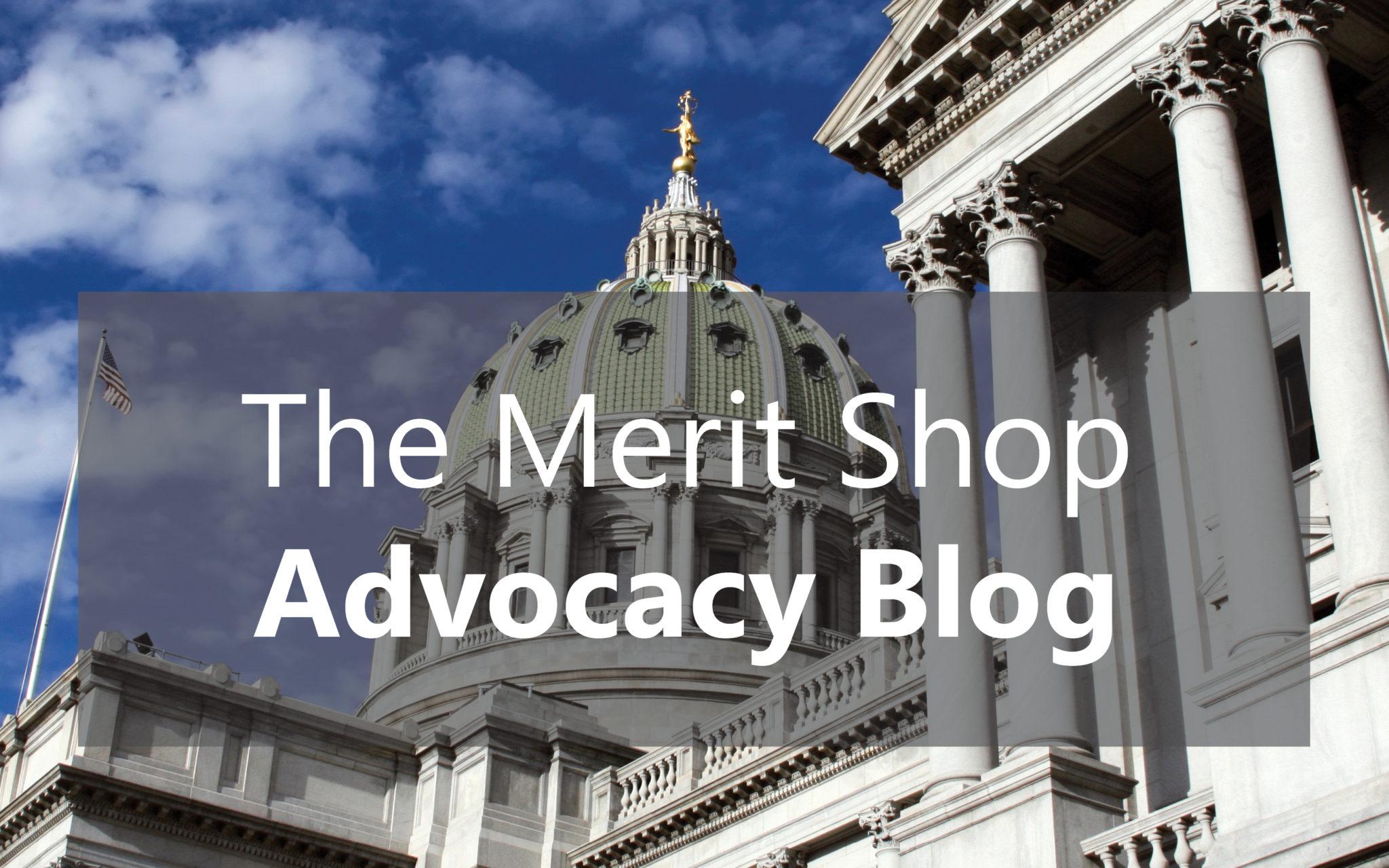 Advocacy Blog_ABC_Keystone