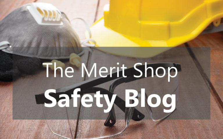 Safety Blog ABC Keystone