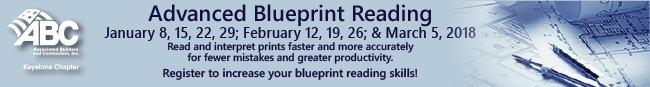 Jan_Advanced_Blueprint_Reading ABC Keystone