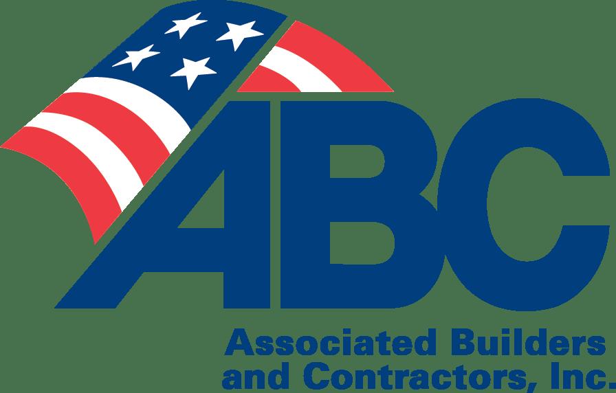 ABC National logo