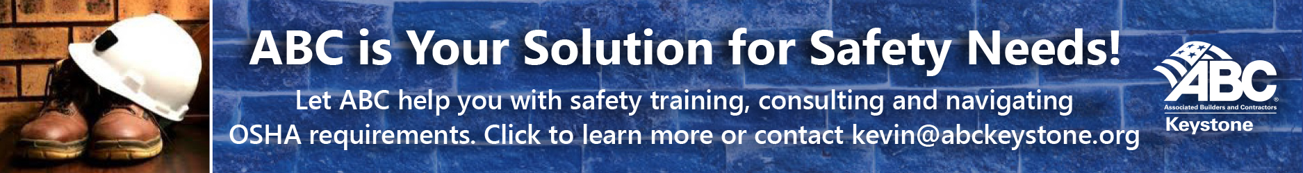 SafetyConsultingServices_Banner ABC Keystone