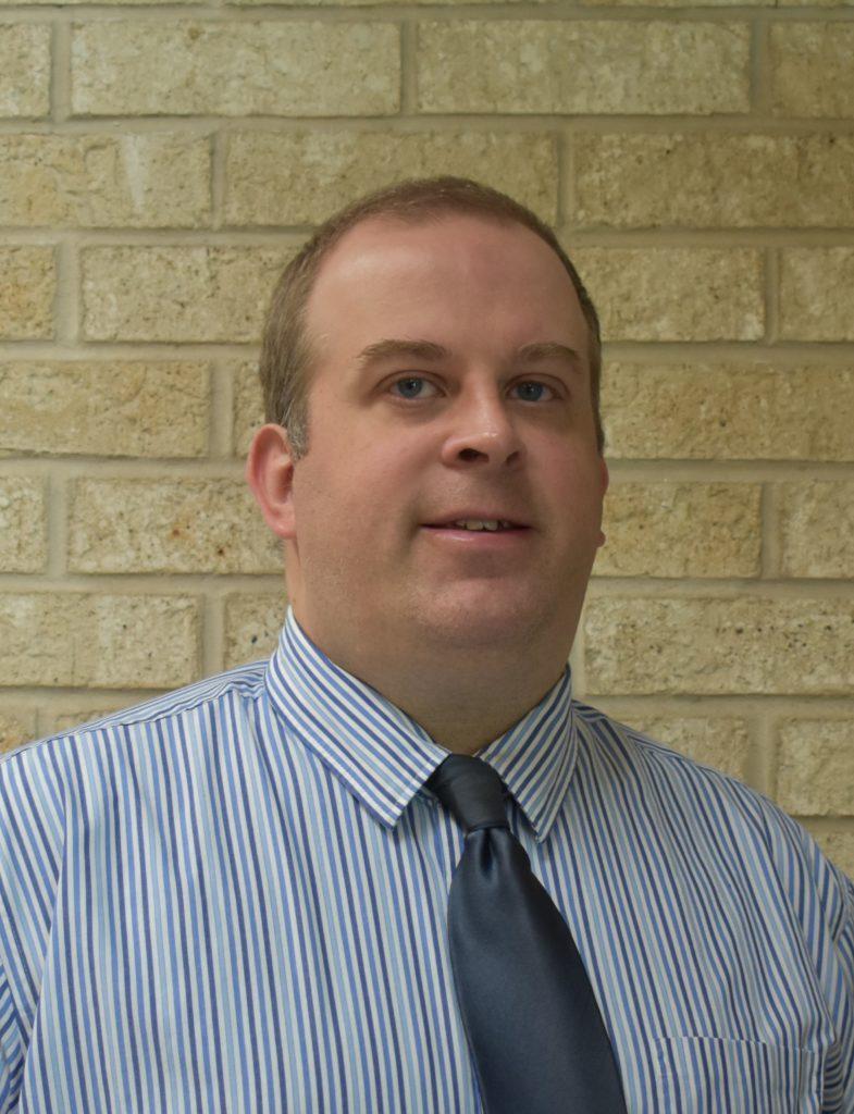 David Greineder ABC Keystone