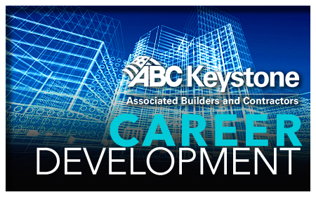 Career Development at ABC Keystone, Manheim PA