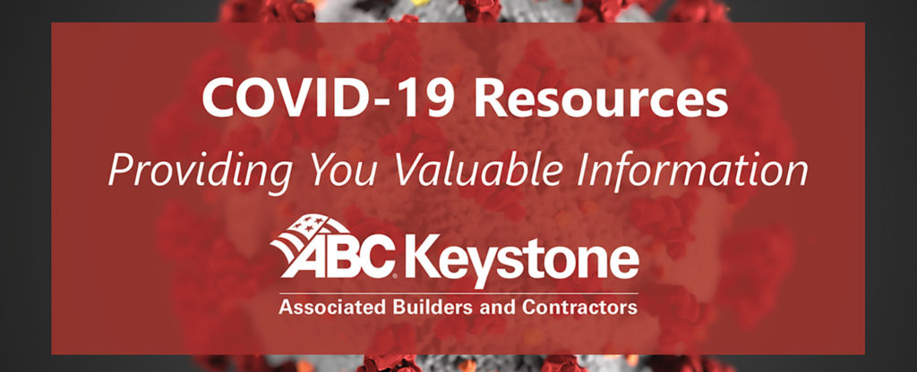 COVID-19-Header-Resources-Blog-ABC-Keystone-Graphic-scaled