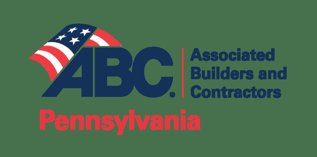 ABC Pennsylvania Logo