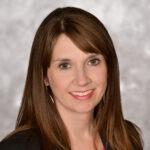 Kelly Stuttler