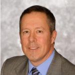 Michael D. Bachman