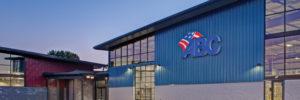 ABC Keystone Facility