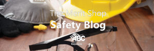 ABC Keystone Safety Blog