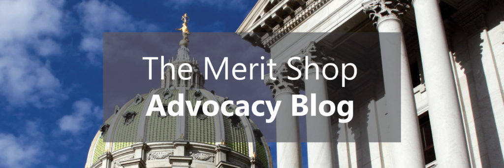 ABC Keystone Merit Shop Advocacy Blog