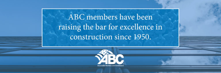 ABC Keystone New Members - Anniversaries