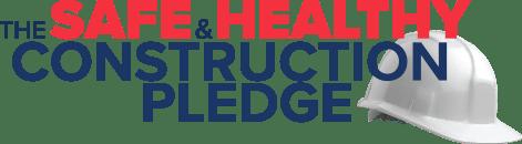 SafeAndHealthyConstruction_Logo_471x130