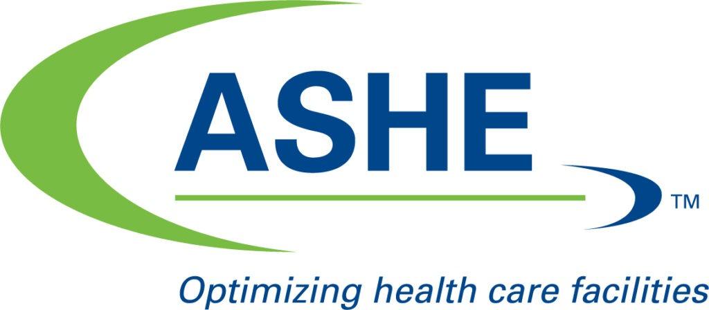 ASHE logo_Tagline_TM