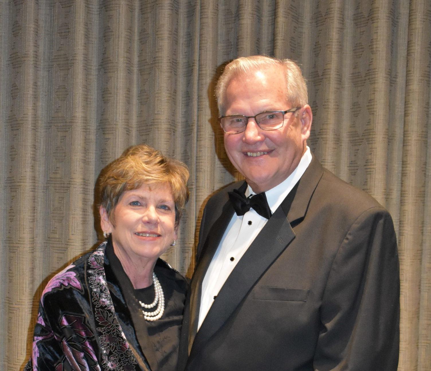 ABC Keystone Inaugural Gala