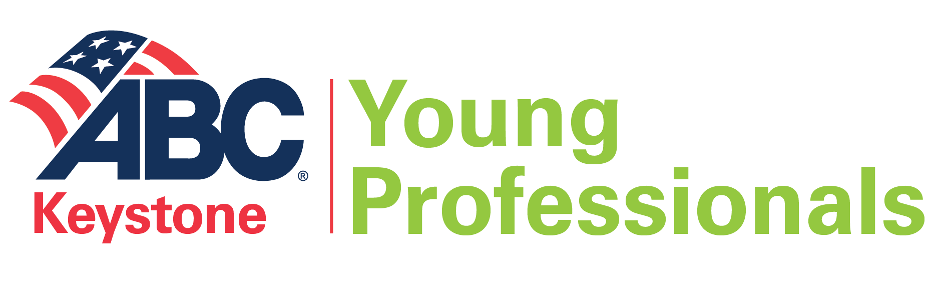 ABC Keystone Young Professionals