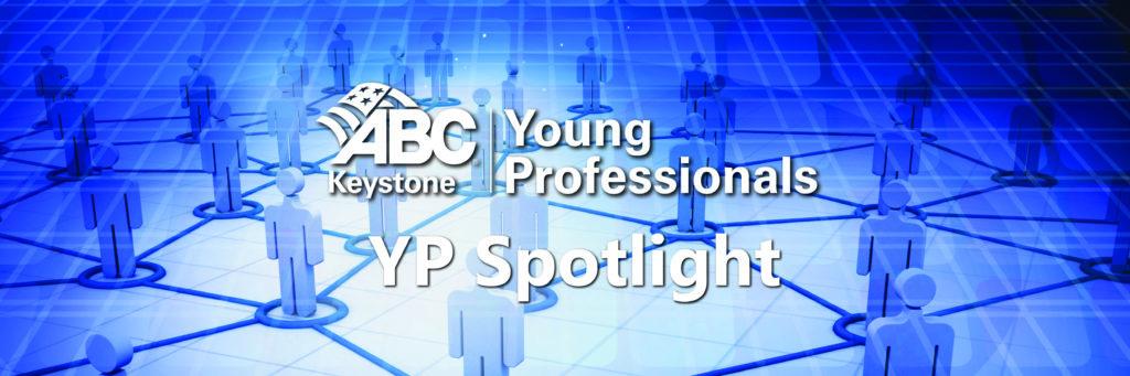 YP Spotlight ABC Keystone