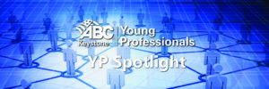 YP Spotlight ABC Keystone