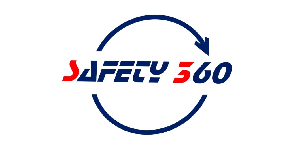 Safety 360 Pre-Apprenticeship ABC Keystone