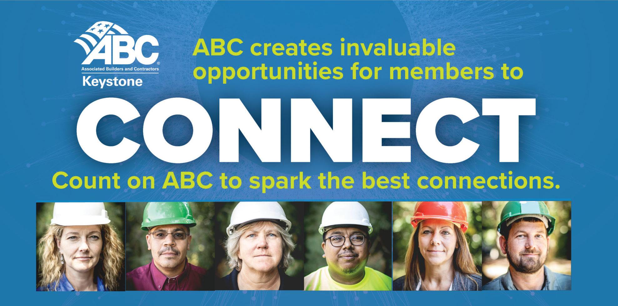 ABC Keystone Connect Blog Header