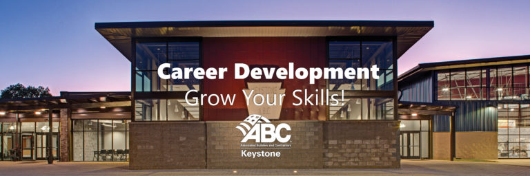 Career Development ABC Keystone
