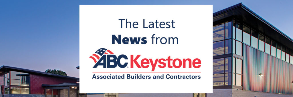 News Releases ABC Keystone