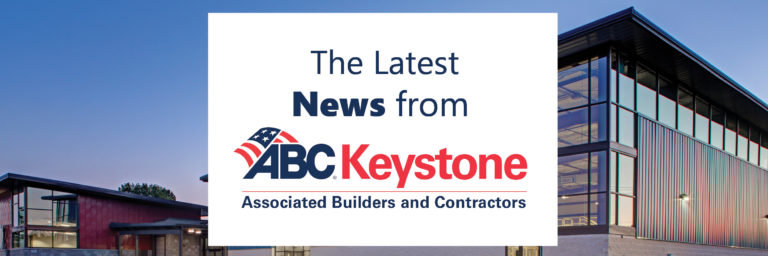 News Releases ABC Keystone