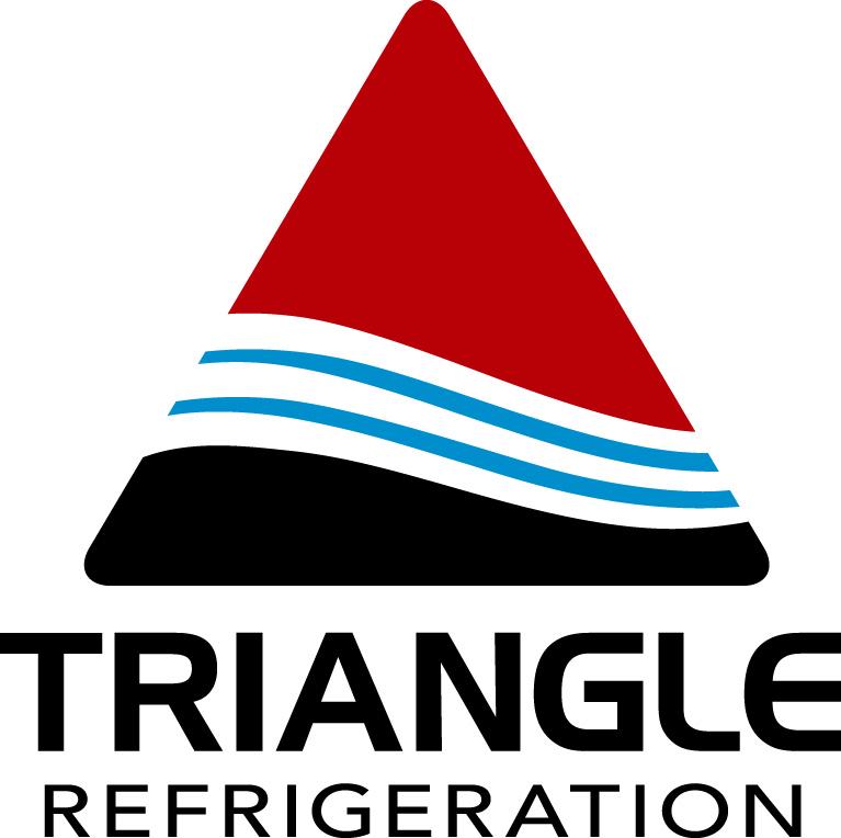 Triangle Refrigeration