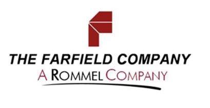 The Farfield Company