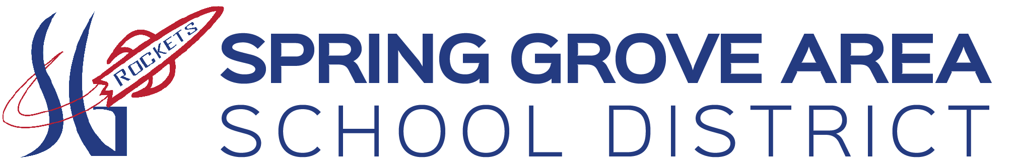 Spring Grove Area School District Homepage