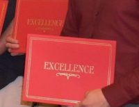 ABC Keystone Graduation
