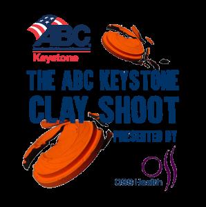 Clay-Shoot-Logo-web