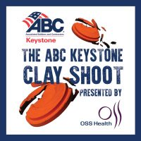ABC Keystone Clay Shoot
