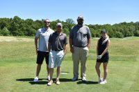 ABC Keystone Golf Outing
